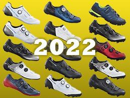 2021シューズ